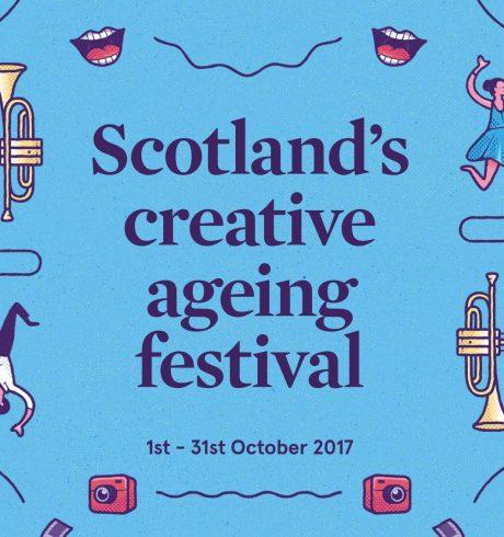 Luminate Festival 2017 Brochure Cover