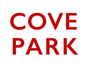 Cove Park Logo 2021