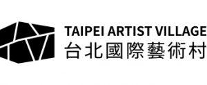 Tapei Artist Village Logo